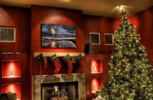 Christmas House Decorations decorating for christmas inspiration for your whole home