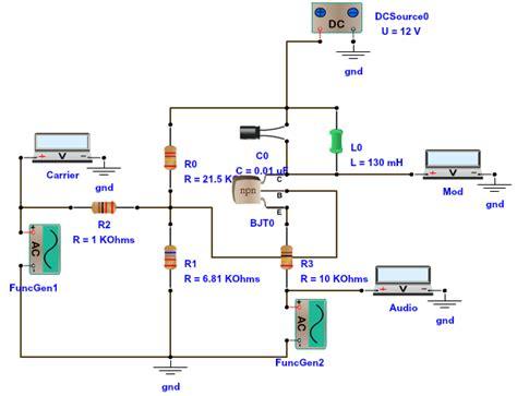 design guidelines for spatial modulation gt circuits gt amplitude modulation l39020 next gr