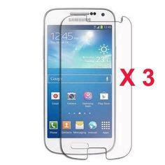 Samsung Galaxy S3 Mini I8190 Clear Screen Guard 1000 images about helpful tips on home