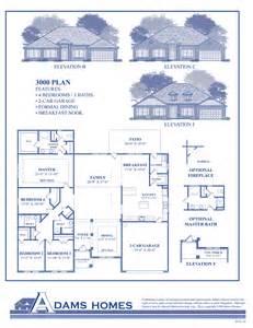 Adam Homes Floor Plans by Eagles Walk Spaciuos Homes For Sale In Glastonia North