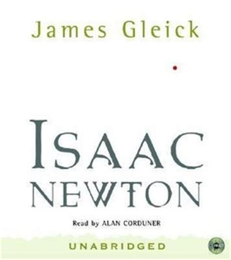 isaac newton biography pdf free download in hindi isaac newton biography free
