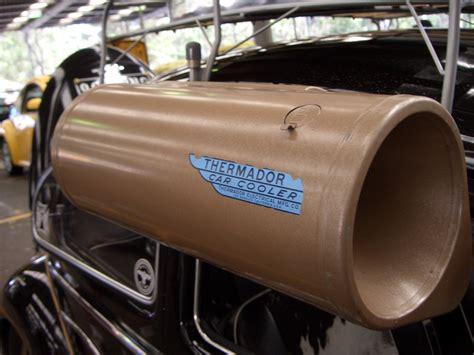 automobile window mounted evaporative air cooler image gallery car cooler