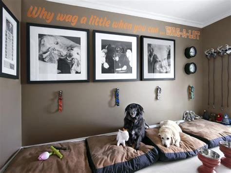 Pet Home Decor by 17 Indoor Houses For Your Pet S House Design