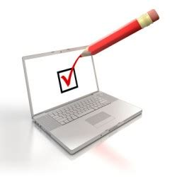 Web Based Survey Tools - web based software review and compare online tools survey software project