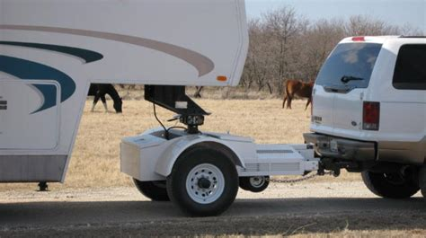 5th wheel tow dolly for sale tow jeep autos post