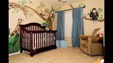 decorate baby room delightful newborn baby room decorating ideas youtube