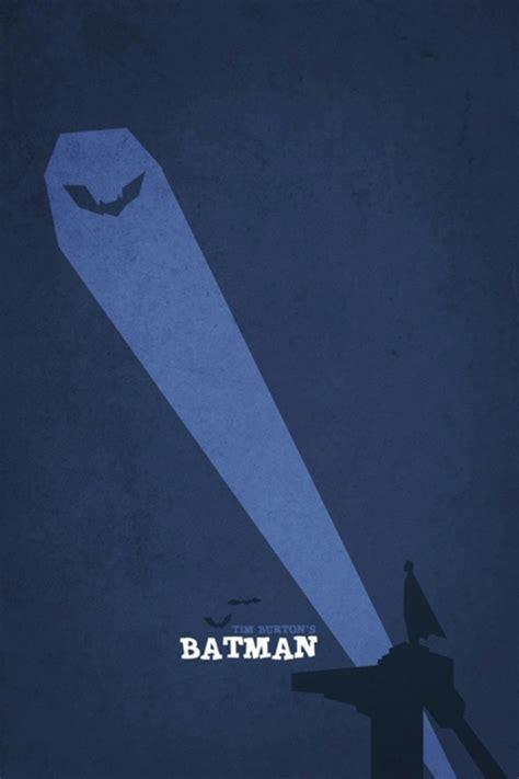Batman Wallpaper For Iphone 4 | batman iphone 4 wallpaper and iphone 4s wallpaper