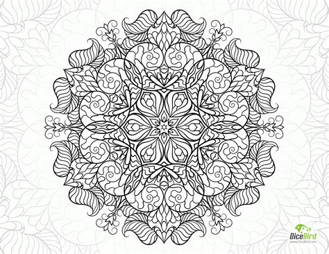 coloring pages of flowers hard hard flower coloring pages coloring pages flowers hard
