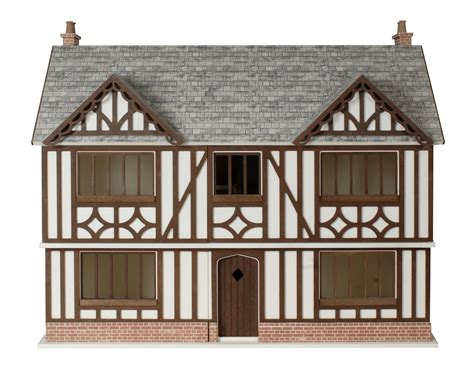 Doll House Uk 28 Images Elm Cottage Wooden Dolls House The Dolls House Cheap