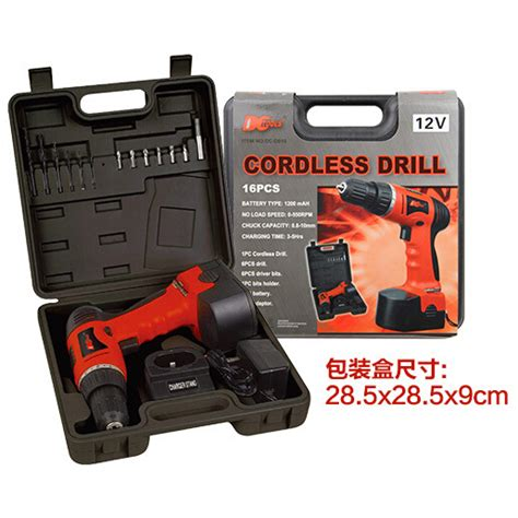 Cordless Rechargeable Electric Drill Dc D010 Bor Listrik cordless rechargeable electric drill dc d010 bor listrik jakartanotebook
