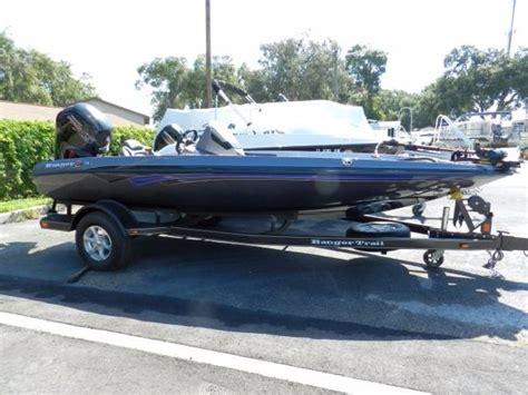 boat rentals leesburg fl 2017 ranger z175 18 foot 2017 ranger z boat in leesburg