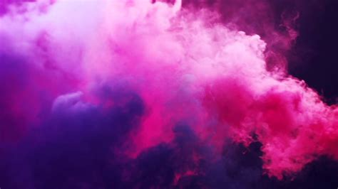 coloured smoke background  background check