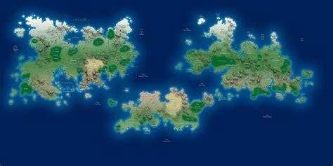world map generator the of fantastic maps for random world map generator