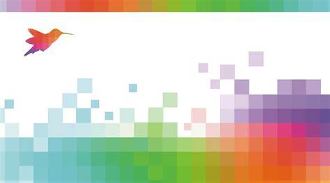presentacion imagenes html gratis fondos fondos para tarjetas personales en jpg y corel draw