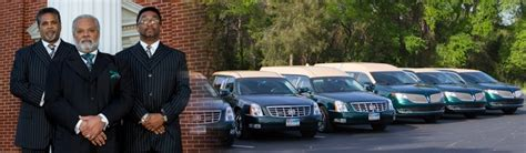 allen madison s evergreen memorial funeral home 171 dallas