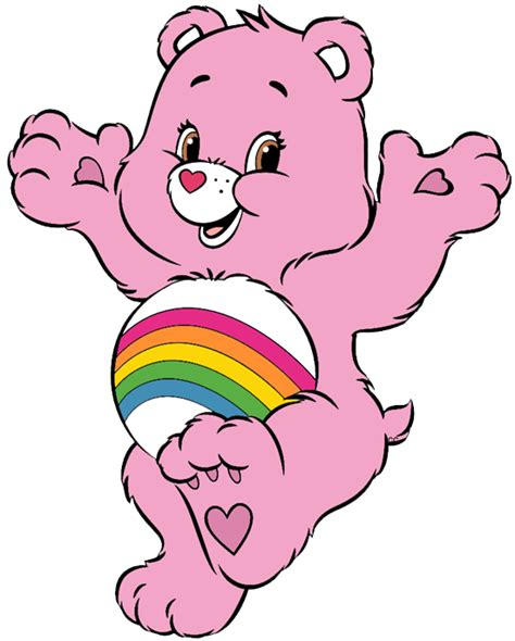 painting care bears the quot airlines are out of quot thread