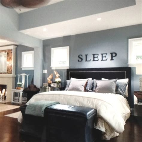 Bedroom Decorating Ideas Candice 33 Best Blue Gray Walls Images On Accent