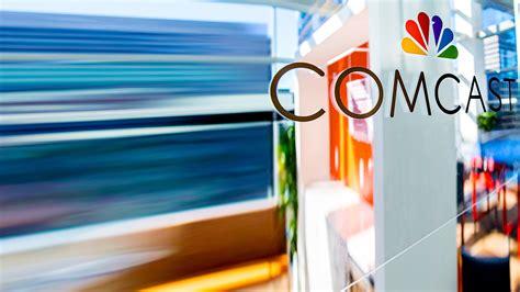 comcast to offer gigabit internet service over docsis modem tony werner in 12 months comcast will offer a gigabit