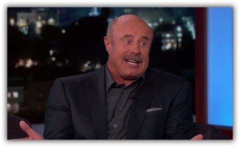 dr phil bruce jenner transitioning dr phil apologizes for saying bruce jenner is too old