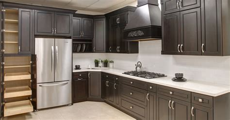 cheap kitchen cabinets phoenix kitchen wholesale kitchen cabinets with dark color