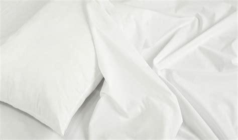 laver ses oreillers oreiller quand le changer darty vous
