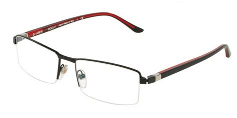 starck sh2006 eyeglasses starck authorized