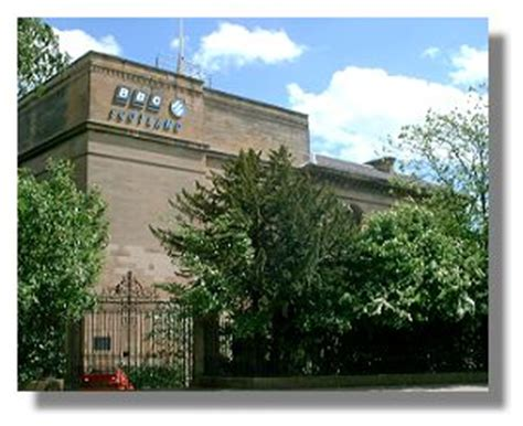 tattoo queen margaret drive glasgow tv studio buildings page 10 tv forum