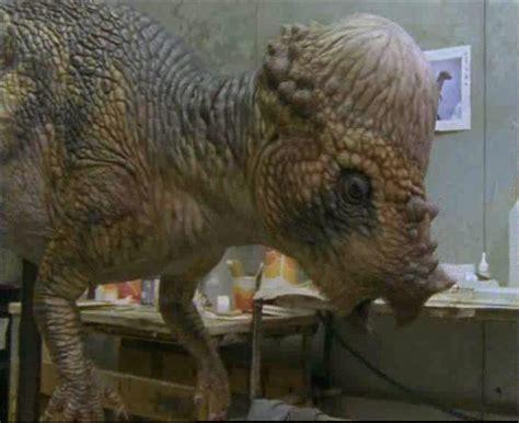 film dinosaurus jurassic park gavin rymill s jurassic park and lost world images