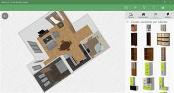 planner 5d home design app plan and furnish spaces with the free planner 5d design app