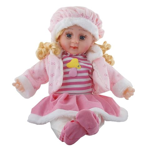 doll pictures image of doll www pixshark images galleries with a