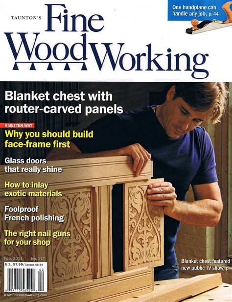 woodworkers magazine woodworking magazine index wooden plans do it