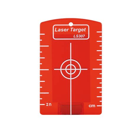 Ls Target by Magnetic Target Ls 307