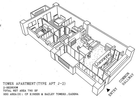shaw afb housing floor plans 100 shaw afb housing floor plans new houses