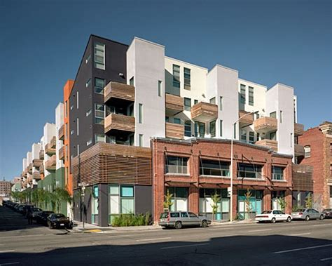 partners for affordable housing 267 best images about a u renewal architecture