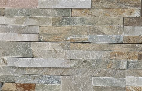 top 28 msi ledger natural ledge stone kings building
