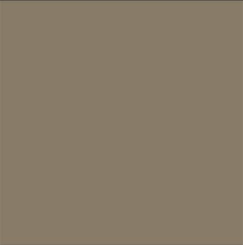 taupe the color virtual taupe sherwin williams paint colors pinterest