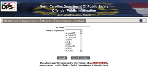 Nc Inmate Records Search Results For Nccourtcalendar Calendar 2015