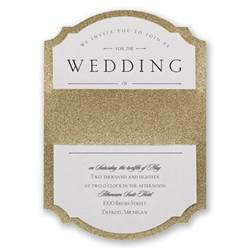 wedding invitation wording ideas everafterguide