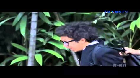 film bukan pocong biasa part 3 videos rizky mocil videos trailers photos videos