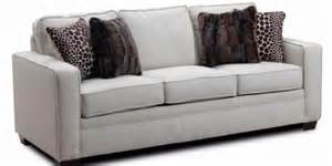 Overstock Furniture Clearance by Overstock Outlet Html Autos Weblog