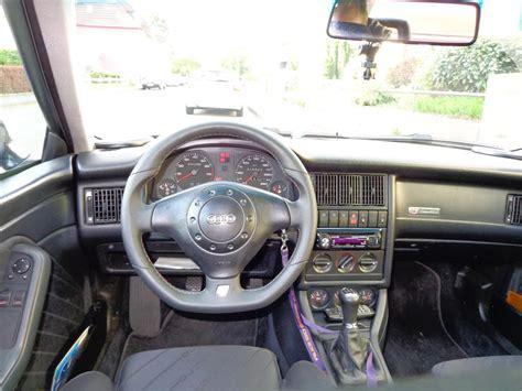 Auto Audi 80 B4 - pagenstecher.de - Deine Automeile im Netz Audi Rs2