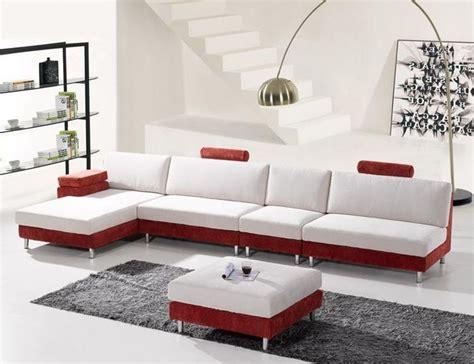 microsuede l shaped extravagant micro suede l shape sofa furniture moreno