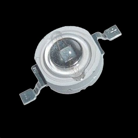 led diodes sale 5 watt led diodes for sale 28 images 5 watt light emitting diode images 5 watt light