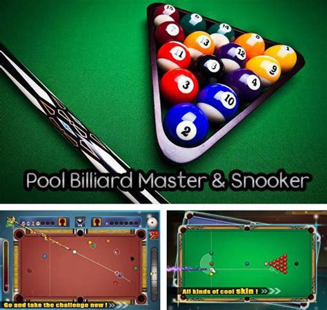 8 pool apk mania 8 mania android apk 8 mania free for tablet and phone via torrent