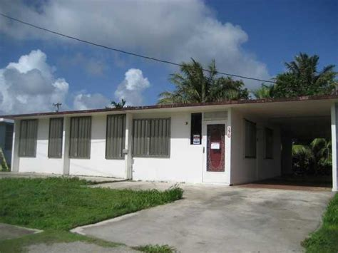 Guam Property Records Guam Reo Homes Foreclosures In Guam Search For Reo Properites And Bank Owned Homes