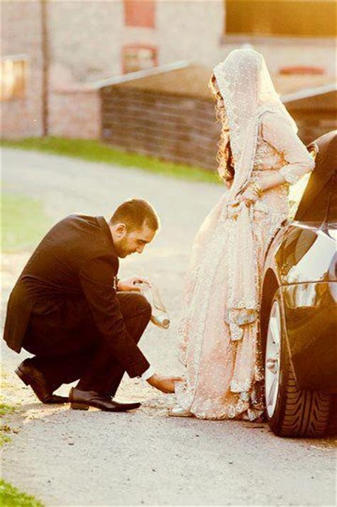 muslim married couple images  pinterest