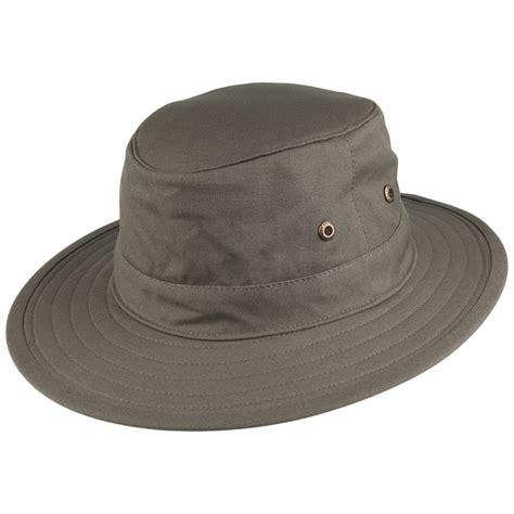 Embroidered Distressed embroidered distressed hats hats