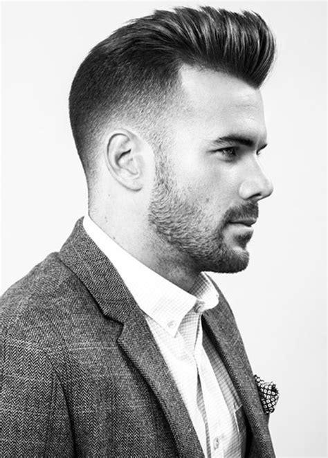 best place for mens haircuts dfw best men s haircut plano frisco dallas best men hair salon