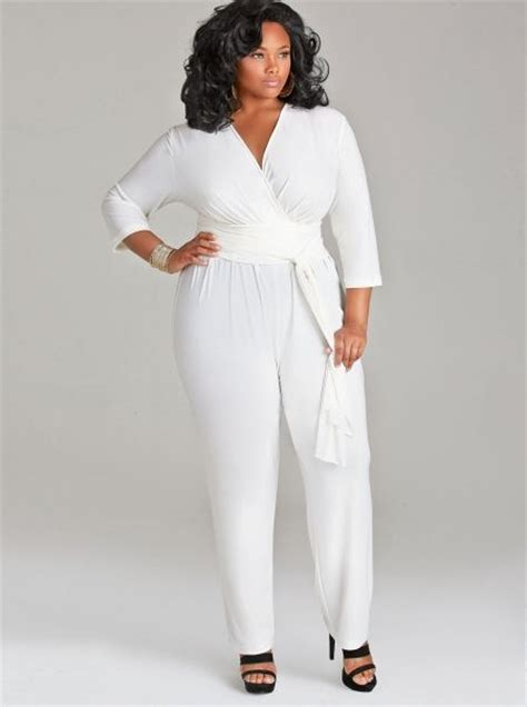 Jumsuit Anak Size S 3 51 best images about white jumpsuit for wedding on white bustier wedding trends and