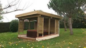 carport bois sur mesure carports bois garages bois personnalis 233 s au sur mesure